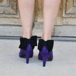 Project Fairytale: Pixie Shoes