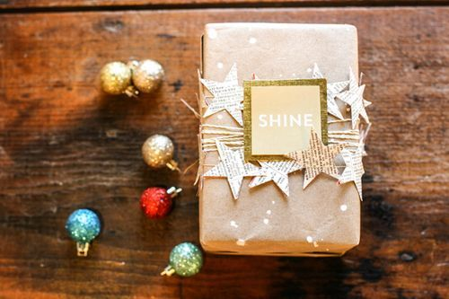 Project Fairytale: 10 best gift wrapping ideas for Christmas