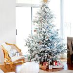 Project Fairytale: Christmas Home