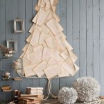 project Fairytale: Alternative Christmas Tree Ideas