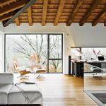 Project Fairytale: Renovated Italian Farmhouse