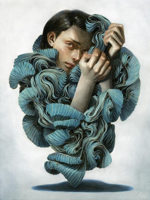 Tran Nguyen Art