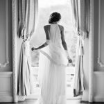 Delphine Manivet Bridal Fashion by Elizabeth Messina