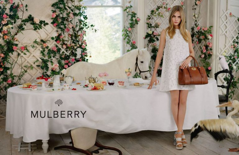 """project mulberry """"project mulberry project at all and how he'd decided to do it both to try to get over his phobia and because he thought it was what i wanted."""