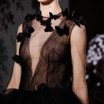 Project Fairytale: My Couture Spring 2014 Favourites