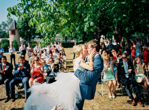 wedding photography happiness