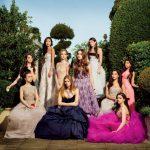 Project Fairytale: 2013 Bal des Débutantes