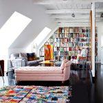 Project Fairytale: The Apartment Copenhagen