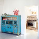 Project Fairytale: Southern Italy Family Home