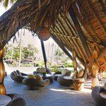 Project Fairytale: Fiji Laucala Island