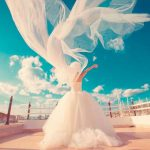 Spectacular - Project Fairytale