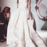 Fiarytale Dress || Project Fairytale