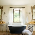 Project Fairytale: Italian Farmhouse