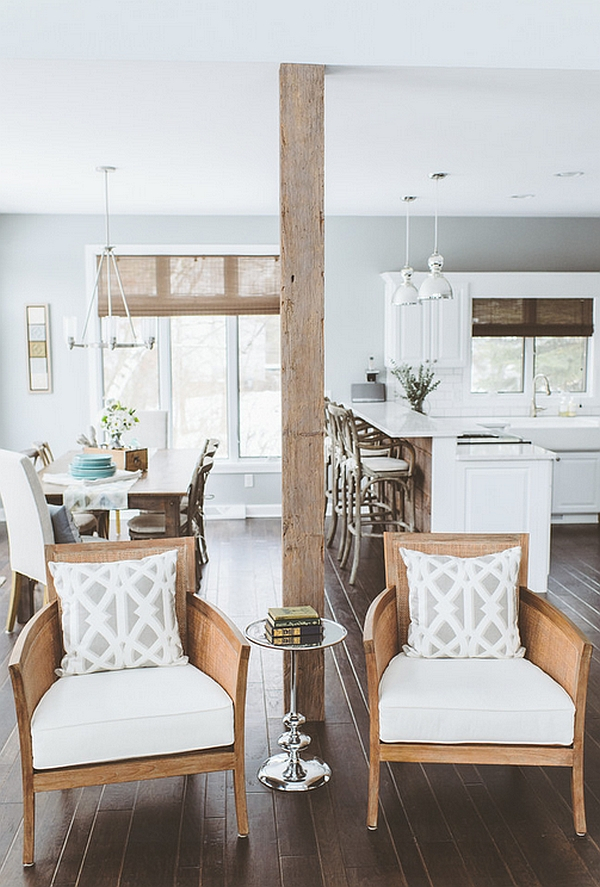 Project Fairytale: Summer Lake House