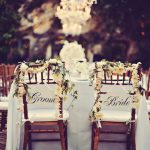projecty Fairytale: Maui Destination Wedding