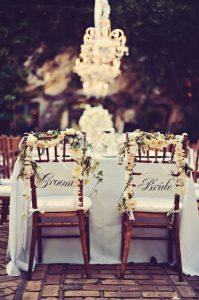 projecty Fairytale: Maui Destination Wedding