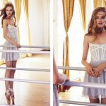 project Fairytale: For Love and Lemons