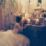 Project Fairytale: Canddle light
