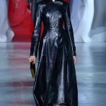 Project Fairytale: Ulyana Sergeenko FW 2014 Couture
