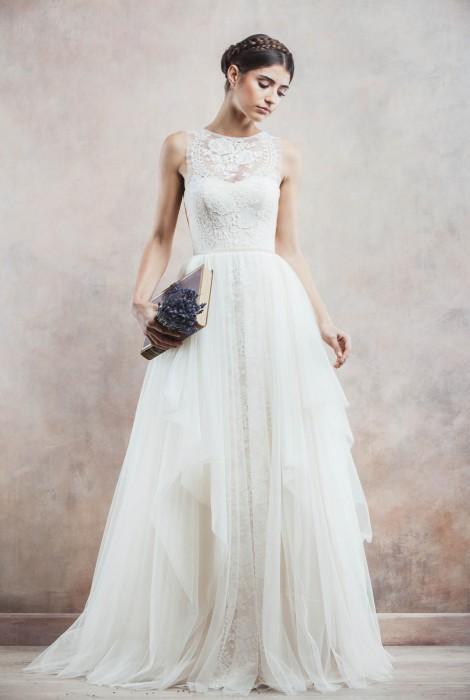 Fairytale Dress: Divine || Project Fairytale