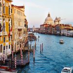 Project Fairytale: Gritti Hotel Venice || Fairytale Destinations