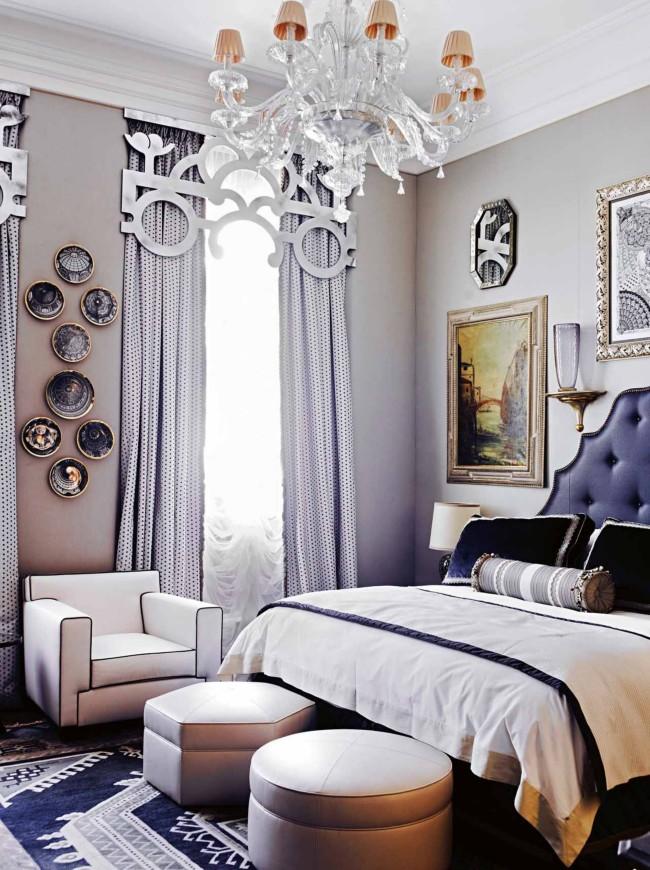 Project Fairytale: Gritti Hotel Venice || Fairytale Destinations