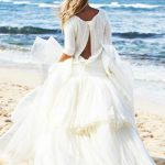 Fairytale Dress: A Dream of Summer End