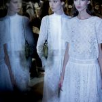 Project Fairytale: Magic Details at Valentino Spring 2015