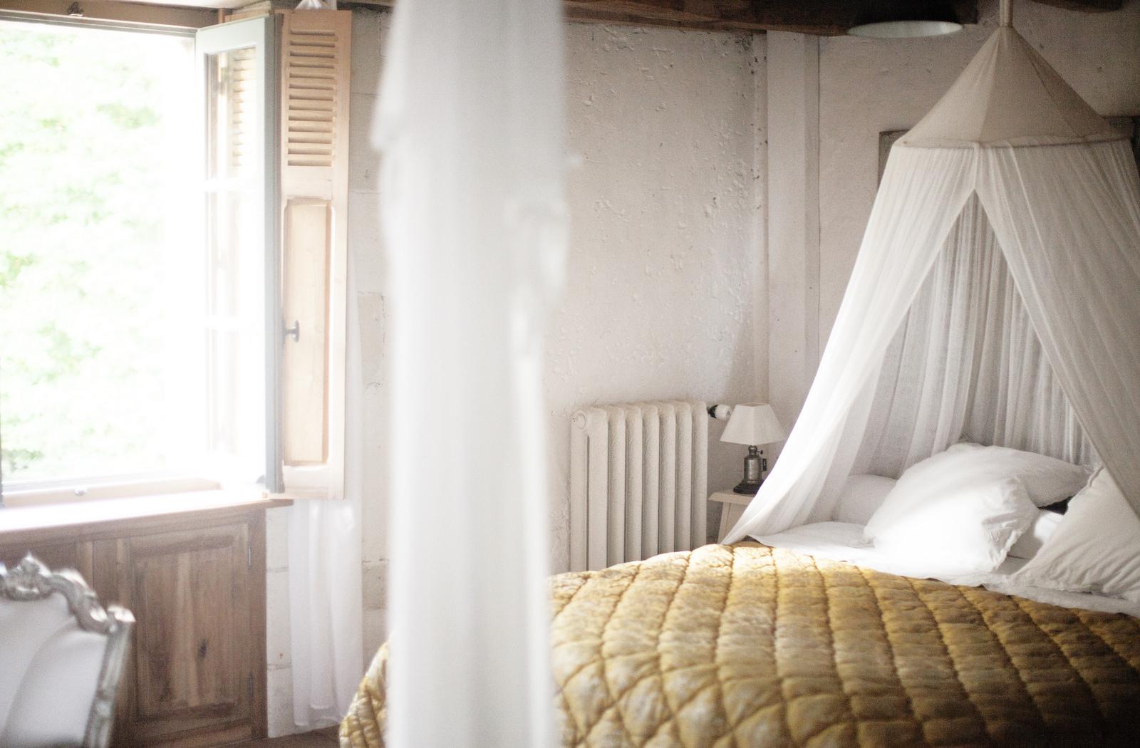 Fairytal Desyinations: Moulin Bergeron || Project Fairytale