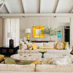 Mid Century Palm Springs Home    Project Fairytale
