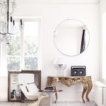 Project Fairytale: Eclectic Scandinavian Home
