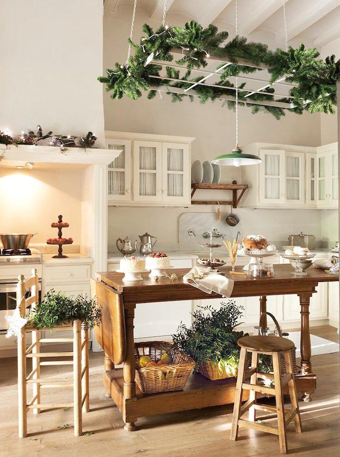 Project Fairytale: Christmas Decor