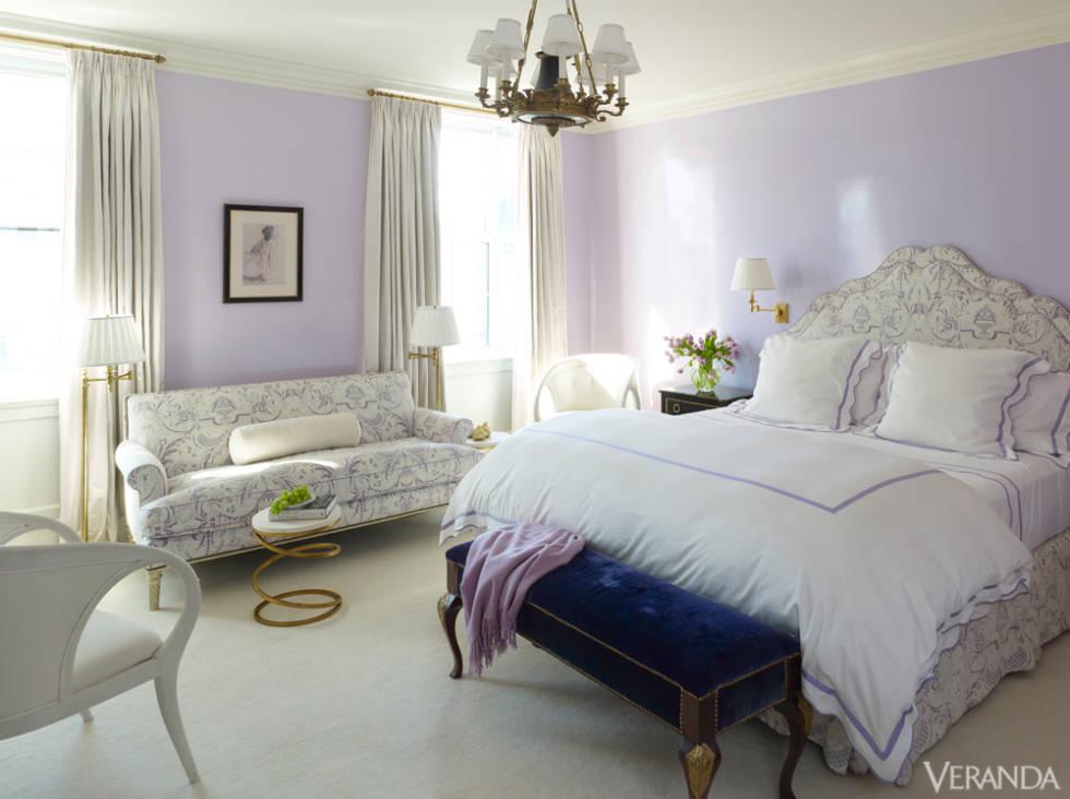Project Fairytale: Manhattan Apartment