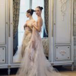 Project Fairytale: The Ritz in Vogue