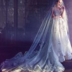 Fairytale Dress: Vintage Sparkles
