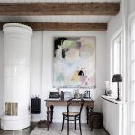 Project Fairytale: A Danish Country Home