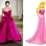 Project Fairytale: Fairytale Dresses made for Princesses