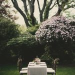 Project Fairytale: A Dinner in the Secret Garden