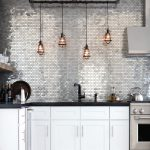 Project Fairytale: Dream Kitchen