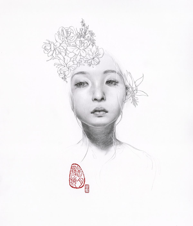 Project Fairytale: Soey Milk