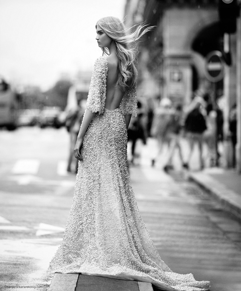 style inspiration let there be luxe � project fairytale
