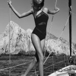 Project Fairytale - Top 10 One Piece Swimsuits