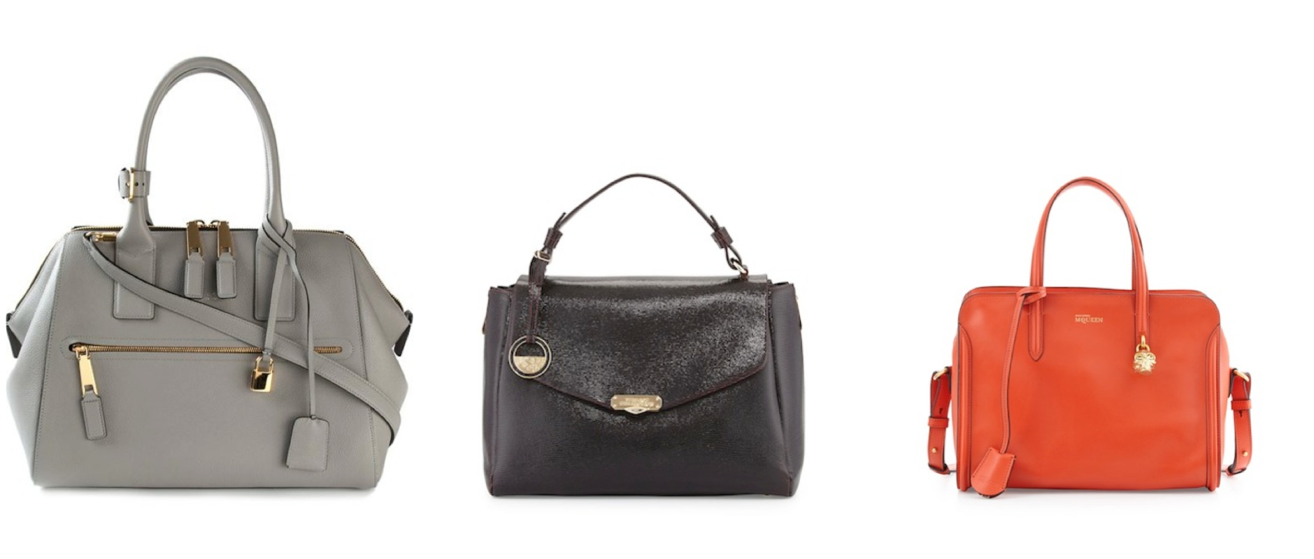 bags cate 3 2
