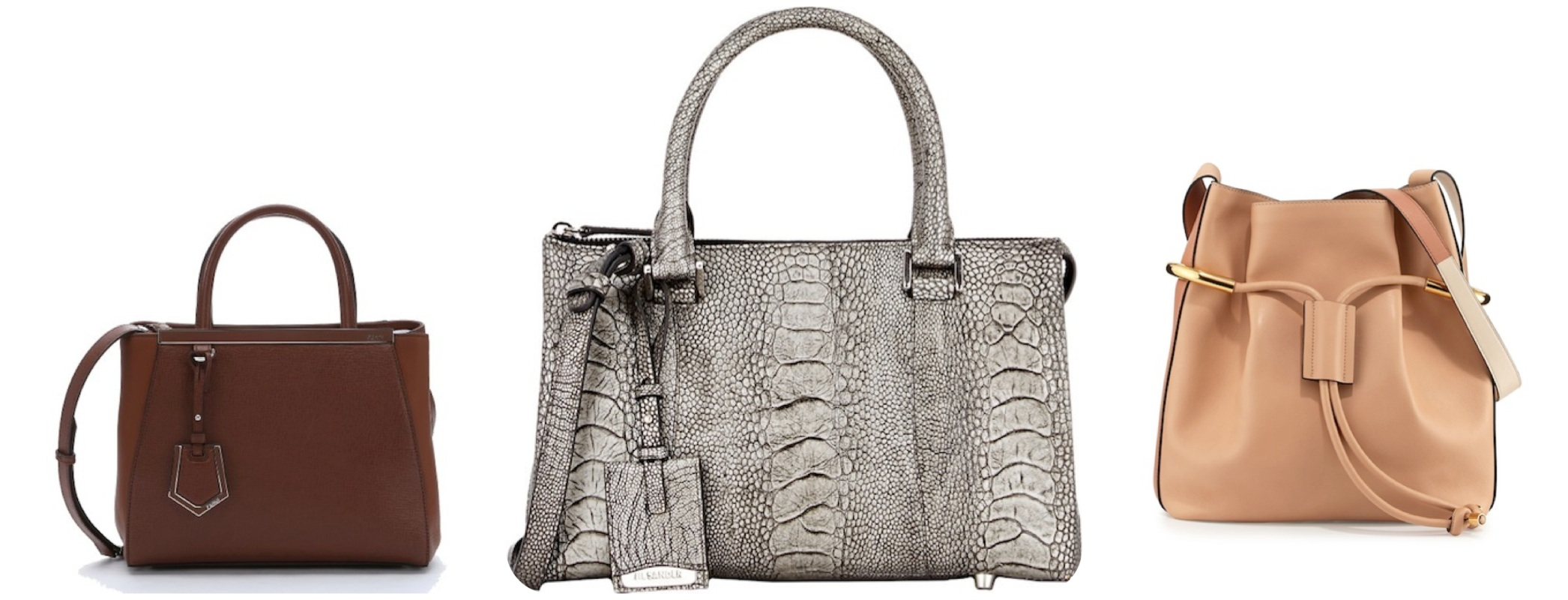 bags cate 3 3