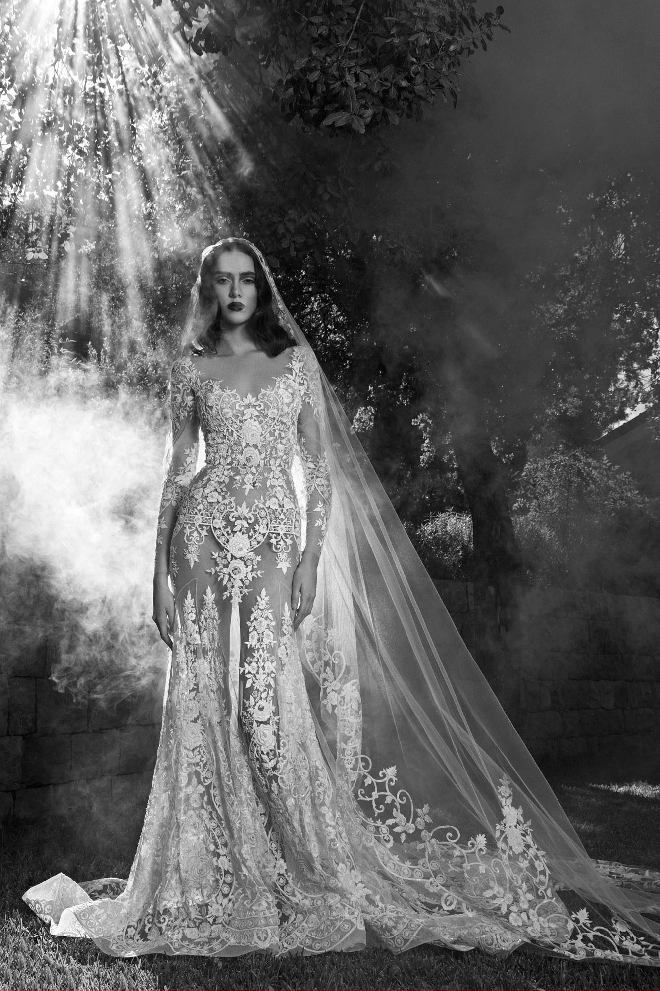 zuhair-murad-bridal-fall-2016-13
