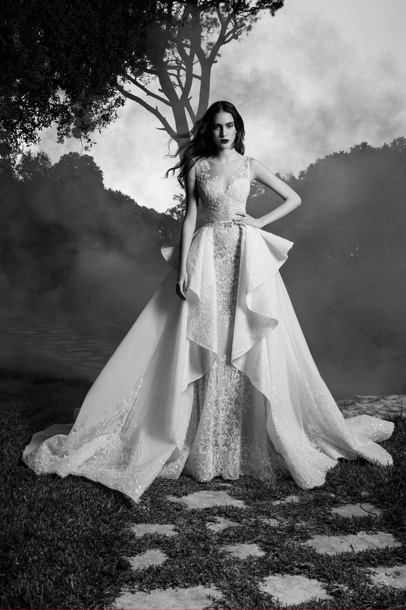zuhair-murad-bridal-fall-2016-16