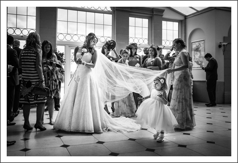 Documentary-Wedding-Photography-UK_031