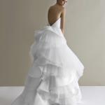 Project Fairytale: Dream Wedding Dress
