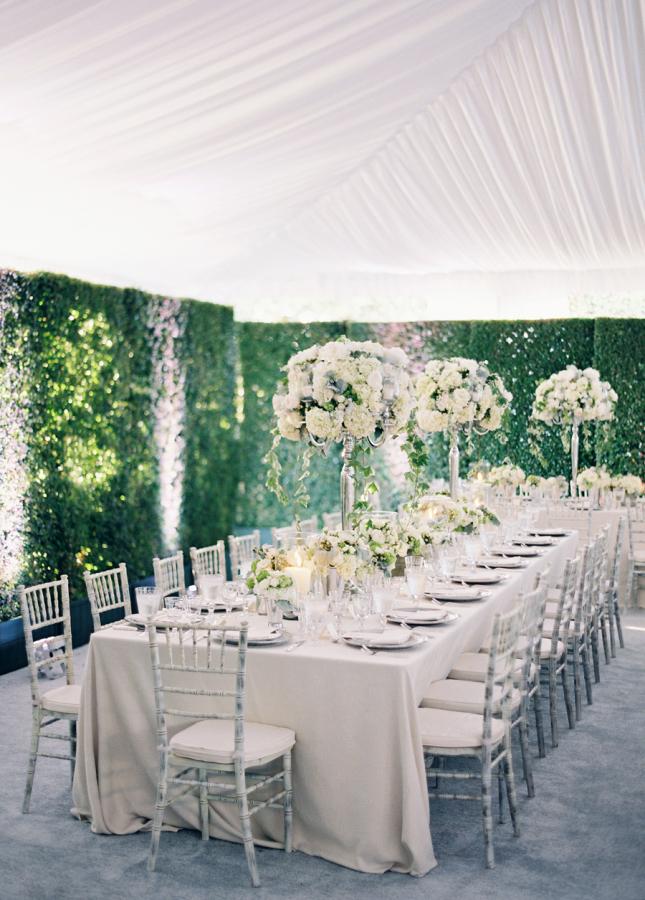 Project Fairytale: Wedding