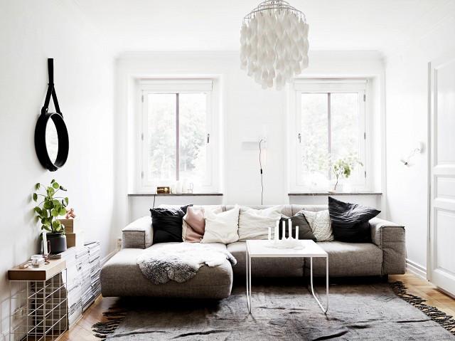 small-scandinavian-apartment4